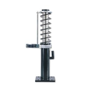 HOB435 Hydraulic shock absorber